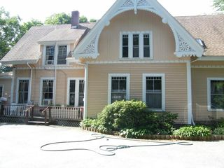 21 High Street Pl, Weymouth, MA
