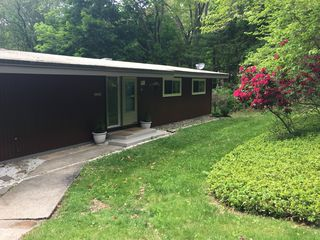 15 Hunting Lodge Rd, Storrs Mansfield, CT
