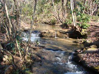 Creek Ridge, Murphy NC