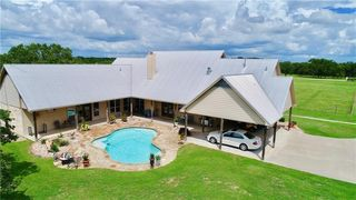 1890 County Road 1790, Sunset, TX