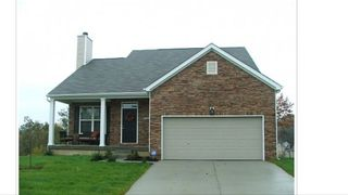 313 Brookfield View Dr, Louisville, KY