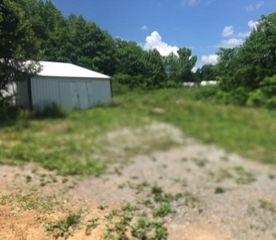 12981 Burkesville Highway, Celina TN