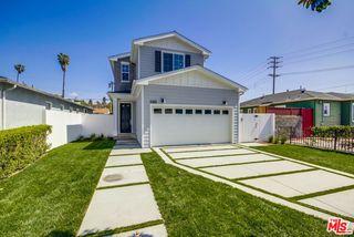 3482 Greenwood Avenue, Los Angeles CA