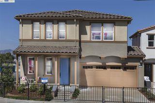 1561 Buena Vista Avenue, Alameda CA