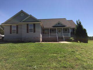 185 Scout Road, Lexington NC