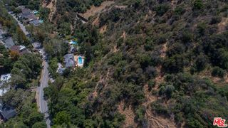 2681 Mandeville Canyon Road, Los Angeles CA