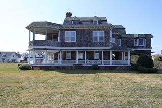 58 Ocean Avenue #House, Monmouth Beach NJ
