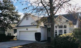 2733 S Key Largo Cir, Myrtle Beach, SC