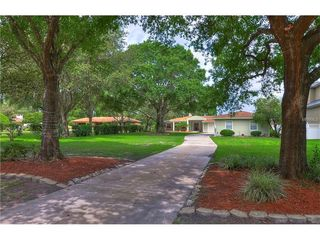 3327 Lake Padgett Dr, Land O Lakes, FL