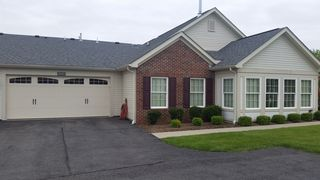 1004 Wealdstone Rd, Cranberry Township, PA
