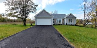 471 Pardee Rd, Rochester, NY