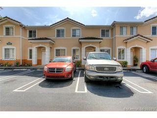 7337 Northwest 174th Terrace, Hialeah FL