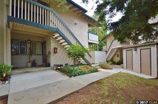 5460 Concord Boulevard #F7, Concord CA