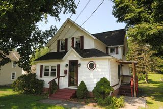 328 Cliff St, Honesdale, PA