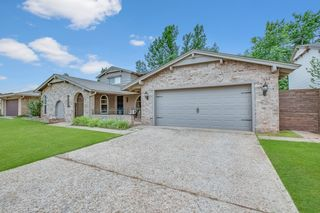4720 NW 76th St, Oklahoma City, OK