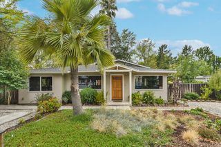 2913 Dorothy Dr, Pleasant Hill, CA