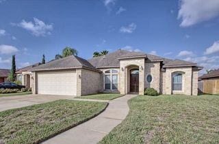 3801 Oregon Dr, Edinburg, TX