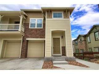 12948 Grant Cir W, Thornton, CO