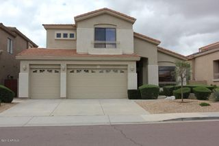4821 East Hamblin Drive, Phoenix AZ