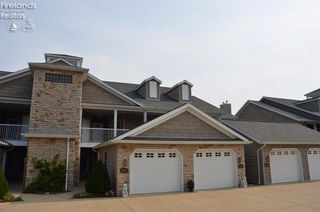 3088 Whispering Shores Drive, Vermilion OH