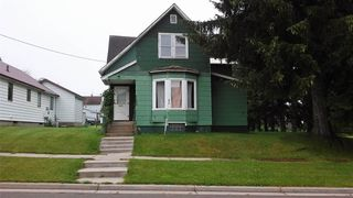 505 Maple St, Hurley, WI