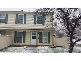 20518 Williamsburg Ct #307D, Middleburg Heights, OH