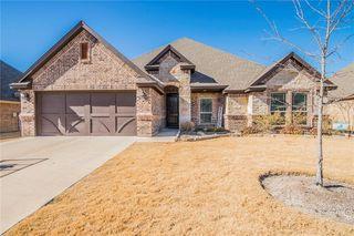 133 Whitetail Dr, Willow Park, TX