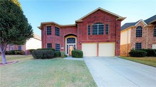 202 Forestview Rd, Lake Dallas, TX