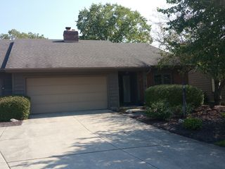 2918 Cutter Cv, Fort Wayne, IN