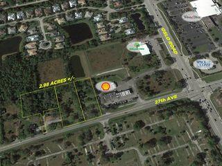 1065 27th Avenue SW, Vero Beach FL