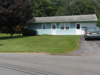 187 South Ave, Penn Yan, NY