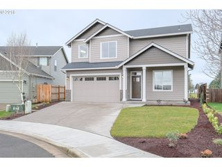1440 Parkmeadow Ct, Monmouth, OR