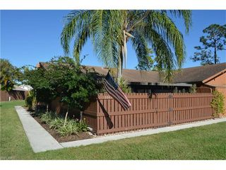 5567 Foxlake Dr, North Fort Myers, FL
