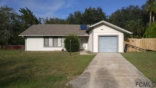 37 Blyth Pl, Palm Coast, FL