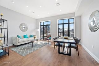 518 Maple St #3, Brooklyn, NY