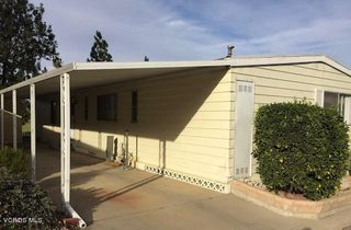 45 Isabel Ave #55, Camarillo, CA