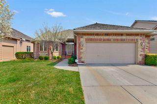 8773 West Northridge Court, Wichita KS