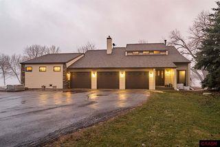 22861 Kopps Lane, Madison Lake MN