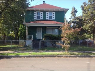 4745 NE 17th Ave, Portland, OR