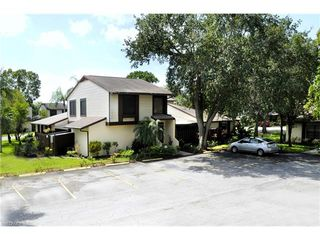 703 SE 12th Ave, Cape Coral, FL
