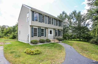 19 Whittemore Road, Pembroke NH