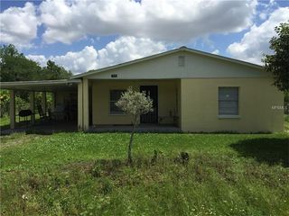 4062 Denver Ave, Bowling Green, FL