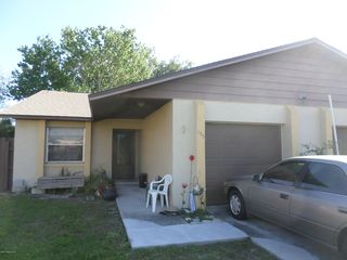 Brevard County, FL Real Estate & Homes For Sale | Trulia