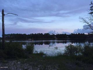 3523 Lodge Drive, Chipley FL