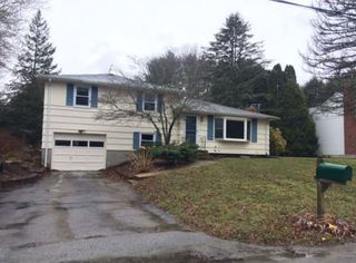37 Old Colony Rd, North Stonington, CT