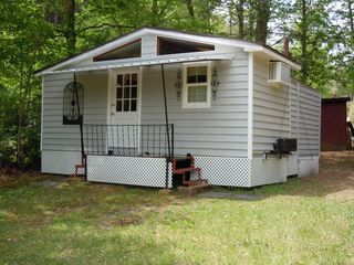 2182 Douthards Creek Rd #5, Marlinton, WV