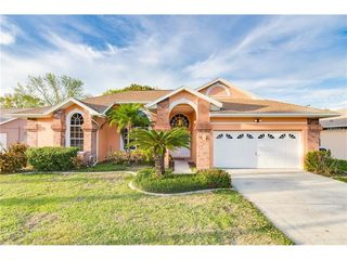 8953 Easthaven Ct, New Pt Richey, FL