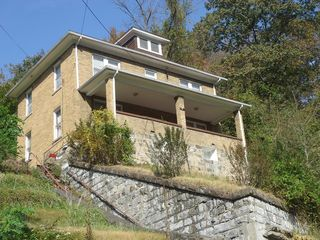 Coalwood West Virginia Map.Coalwood Wv Real Estate Homes For Sale Trulia