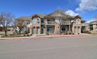 5551 29th St #222, Greeley, CO