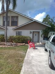7493 Pebble Beach Rd, Fort Myers, FL